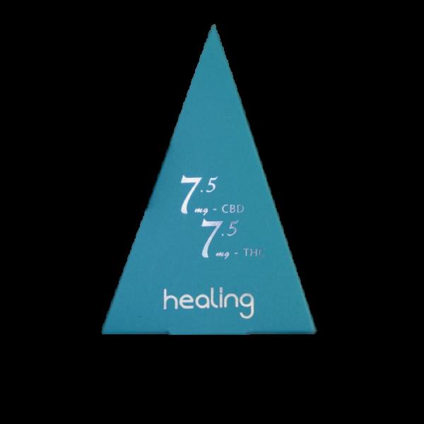 Buy Zen Potion Teas online