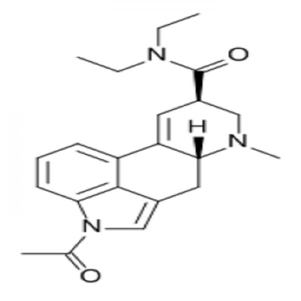 Buy 10x 1A-LSD (ALD-52) 100mcg Online
