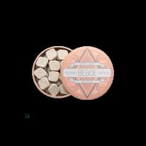 Buy Beboe Pastilles online