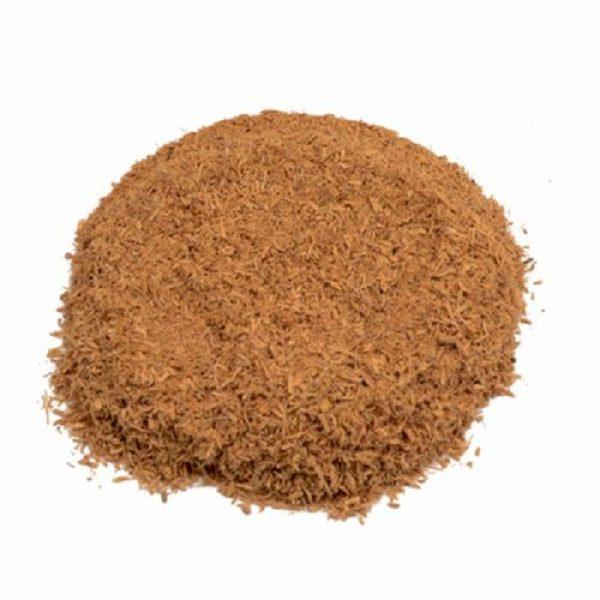 Clavo Huasca powder (50 grams) online
