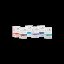 Buy Get Zen - Capsules online