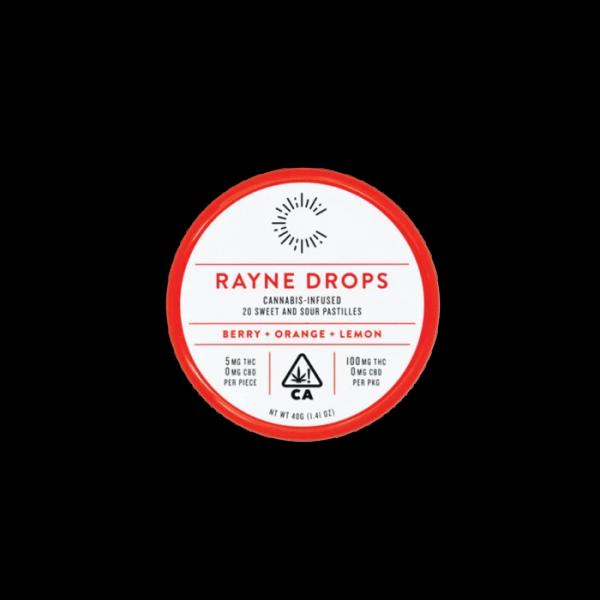 Buy Rayne Drops online