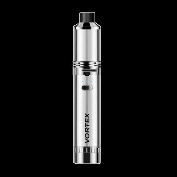 Buy iFog Vortex Vape Pen online