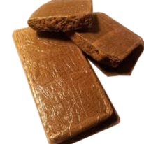 Buy Nepalese Stick Hash online