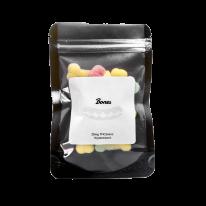250mg THC – Bones Gummy