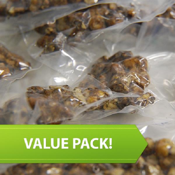 Magic Truffles Value pack online