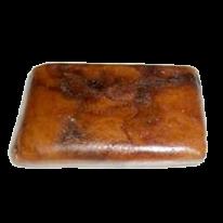 Premium Marble Hash