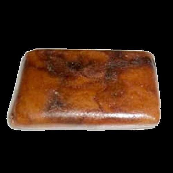 Buy Premium Marble Hash online