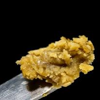 Citrus Haze Premium Rosin – Pure Reserve