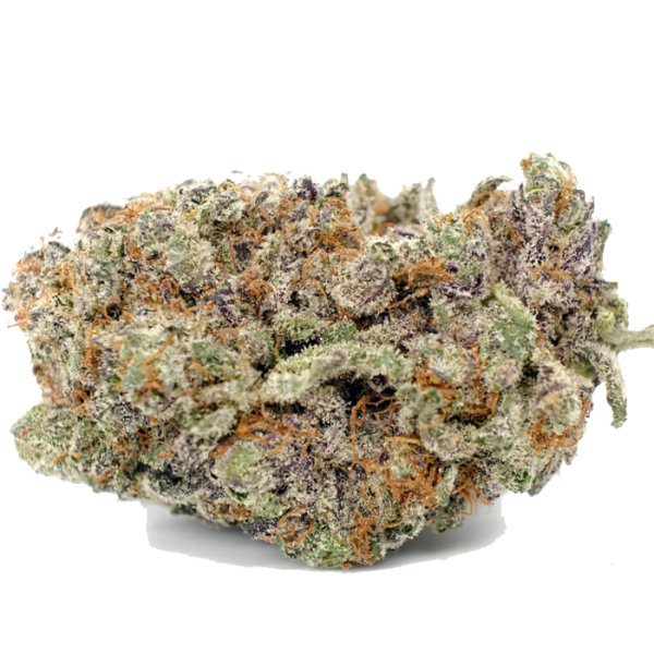 Buy God's Green Crack (AAAAA) online