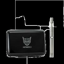 Buy LINX HERMES 3 Vaporizer online
