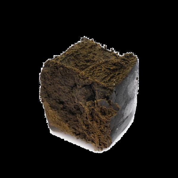 Buy Philosophers Stone Hash (AAAA) online