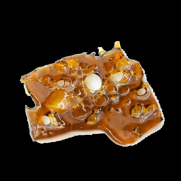 Chocolate Kush Shatter – Top Shelf online