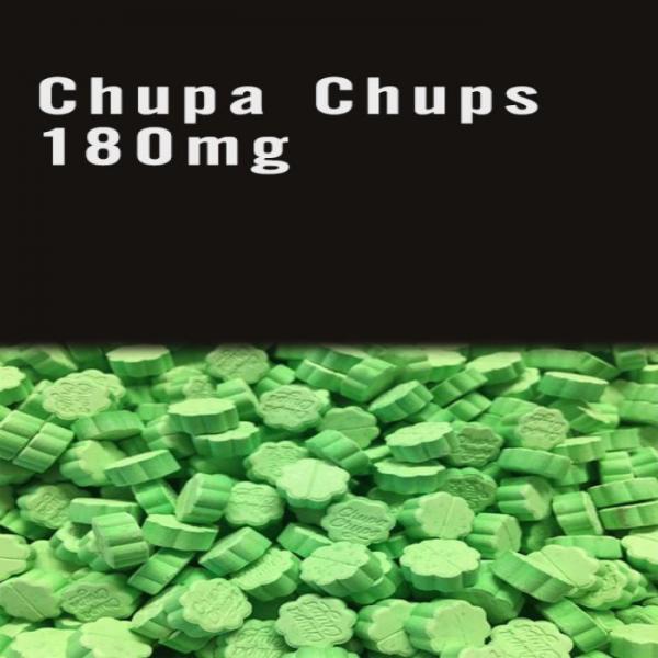 Buy Chupa Chups 180mg ecstasypillsonline