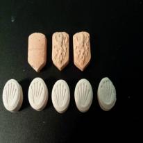 Buy White Rolex Ecstasy Pills Online