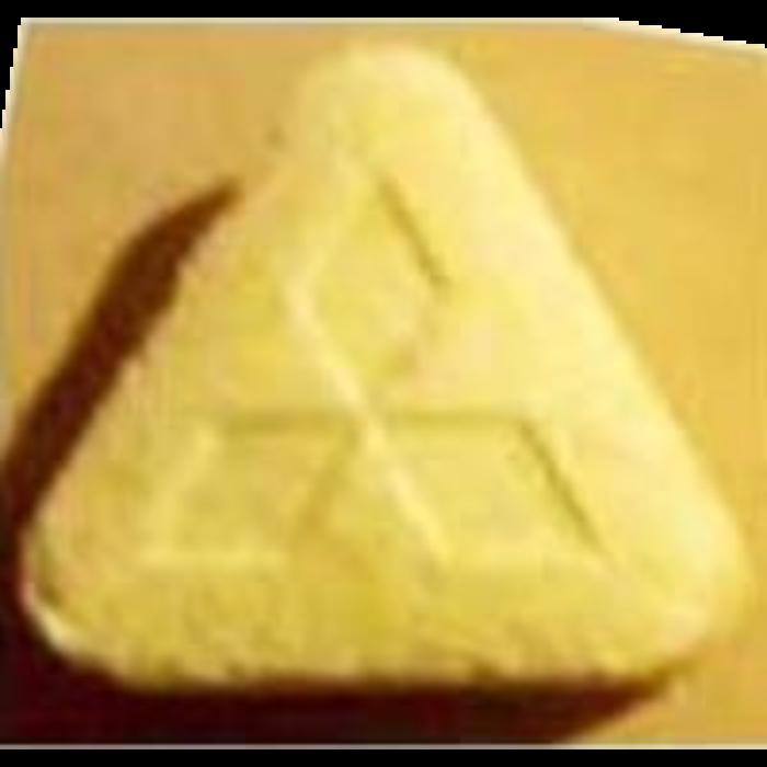 Buy Yellow Mitsubishi Ecstasy Pills Online