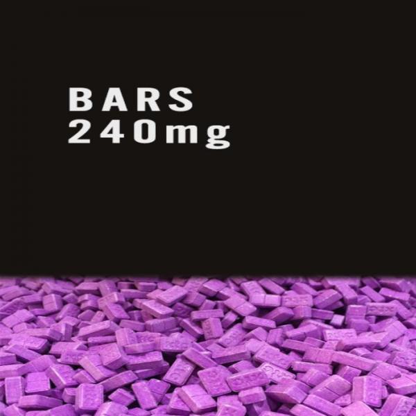 Buy bars 240mg ecstasy pills online
