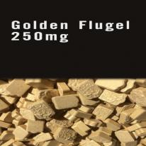 Buy Golden Flugels 250mg Ecstasy Pills Online