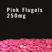 Buy Pink Flugels 250mg Ecstasy Pills Online