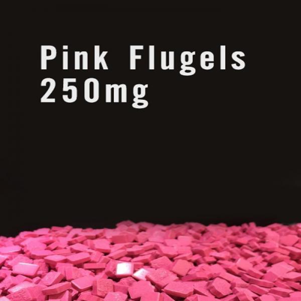 Buy pink flugels 250mg ecstasy pills online.