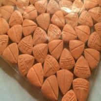 Buy Real Quality Tesla Ecstasy Pills Online