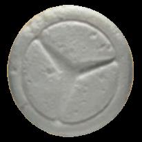 Order White Mercedes Ecstasy Pills Online