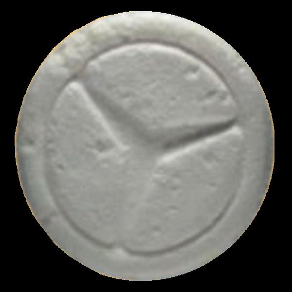 Order White Mercedes ecstasy pills Online 295 mg