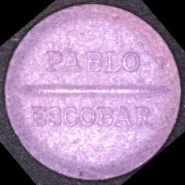 Buy Pablo Escobar ecstasy pills Online.