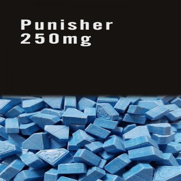 Buy punisher 250mg ecstasy pills online.