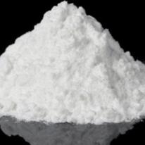 Buy Pure MDMA Powder online