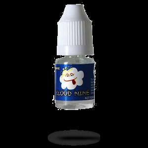 Buy Cloud Nine Liquid Incense 5ml online
