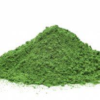 Moringa Leaf Powder - Certified Organic