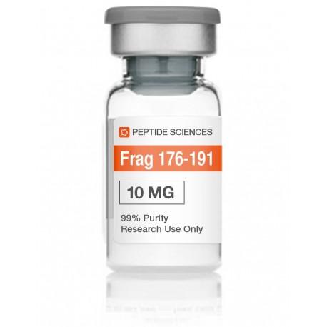 Buy HGH Fragment 176-191 5mg online