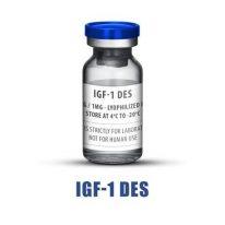 Buy IGF-1 DES 1mg online