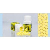 Buy Stanozolol 100x 10mg online