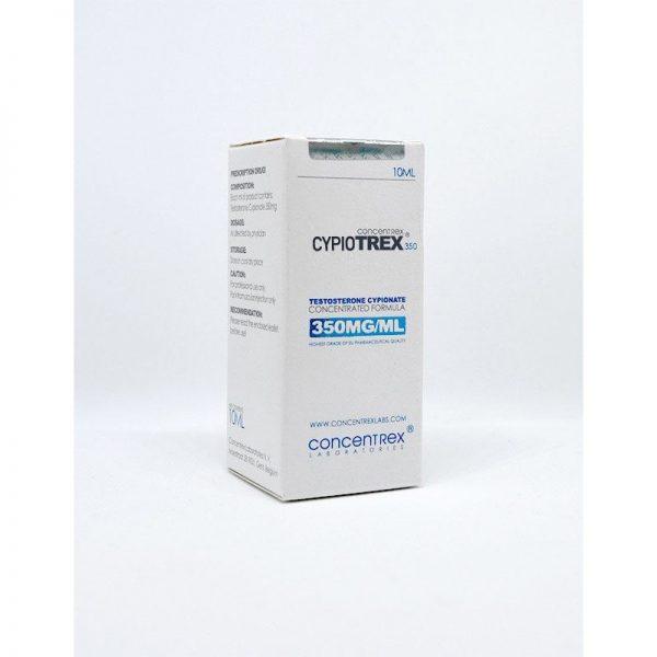 Buy Cypiotrex®350 Concentrex online