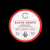 Buy Rayne Drop online