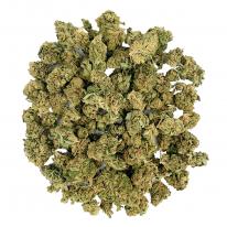 Merlot Smalls - 1oz - 15.66% CBDa
