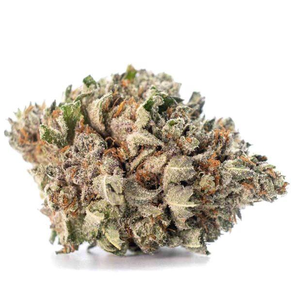 Buy Purple Candy (AAAA) online