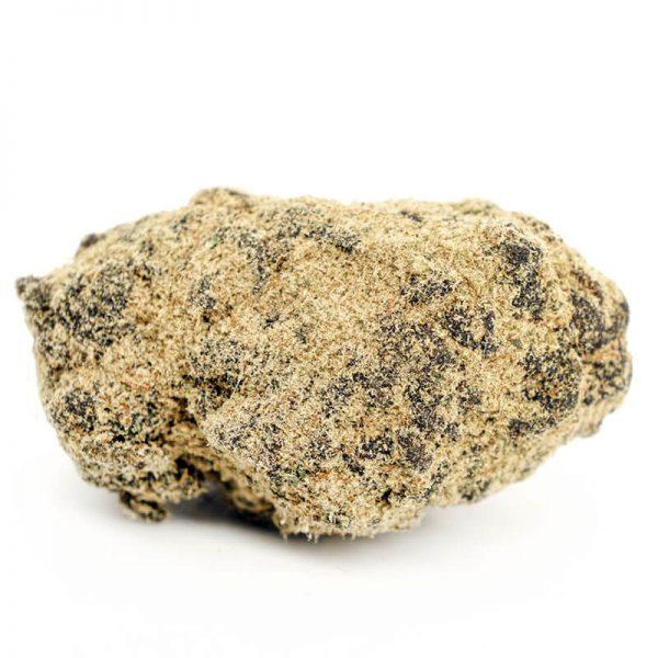 Buy Sun Rock Superior online
