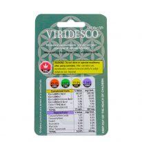 ACDC – VIRIDESCO CBD VAPE CART online